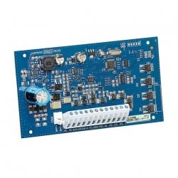 Módulo de salida de alta corriente  DSC