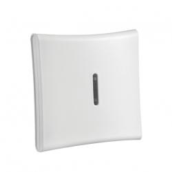 Sirena DSC PG9901 para interiores inalámbrica PowerG