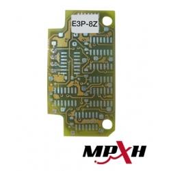 MODULO E3P8Z-MPXH