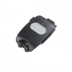 Pulsador de pánico DSC PG9938 inalámbrico PowerG