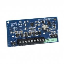 Módulo para montaje remoto de comunicadores  DSC