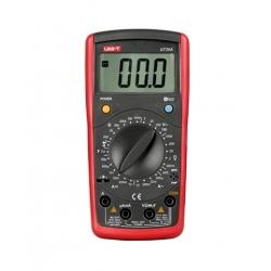 Multimetro Uni-T UT39A