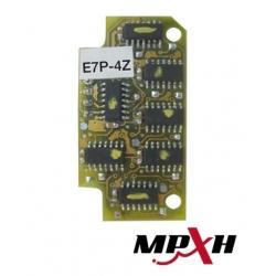 MODULO E7P4Z-MPXH