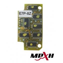 MODULO E7P8Z-MPXH