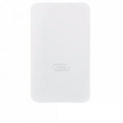 Comunicador X28 4025MPXH