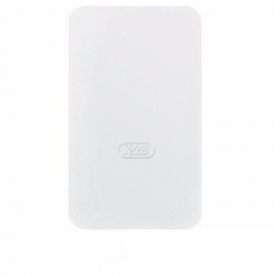 Comunicador X28 4027MPXH