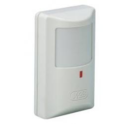 Detector X28 MD65MPXH Infrarrojo