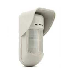 Sensor pasivo RISCO exterior RK315DT WatchOut