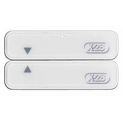 Sensor X28 SCAJAMPXH Magnetico