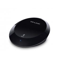 Receptor de Musica Bluetooth TP-LINK