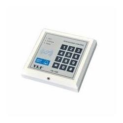 Sistema Pronext CAS200 Control Acceso