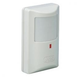 Alarma kit x28 dos sensores