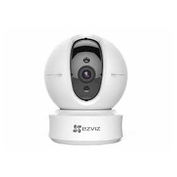 Cámara seguridad EZVIZ C6CN 360 grados HD