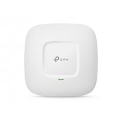 Punto de acceso TPLINK inalámbrico 300 Mbps montaje en techo