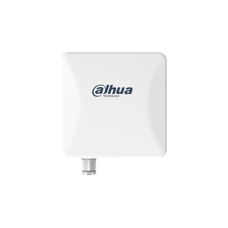 CPE inalámbrico exteriores Dahua 5 GHz AC867 20dBi