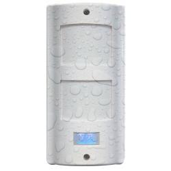 Sensor Infrarrojo Pasivo Exterior x28 MX51MPXH Mascotas grandes
