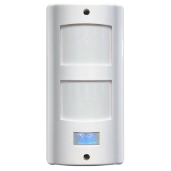 Sensor Infrarrojo Pasivo Exterior x28 MX52MPXH Mascotas pequeñas