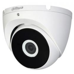 Cámara Domo Dahua Eyeball 1 Megapixel HDCVI (N°32)