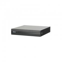 Grabador Cooper DAHUA XVR1B08 Penta híbrido 8 canales