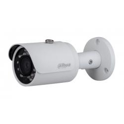Bullet Dahua IP 4MPX IPC-HFW4421SP