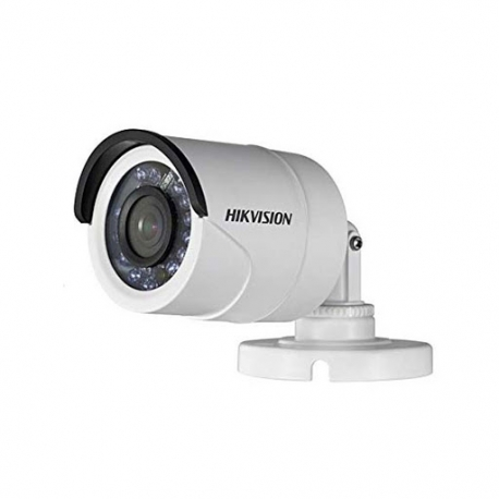 Bullet Hikvision 1080P 2MPX DS-2CE16D0T-IPF