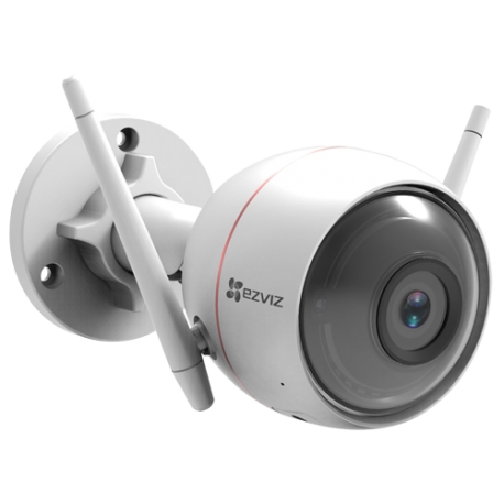 EZVIZ 1080P C3W