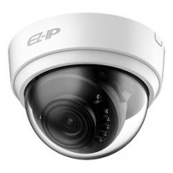 Camara IP Domo EZ-IP Dahua 2MPX
