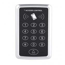 Control de acceso Pronext CAS 300