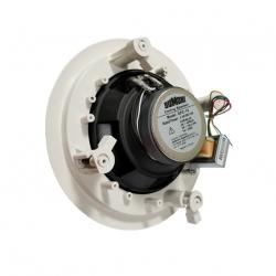 Dumont Pc10 Parlante De Techo 6,5'' 10 Watts