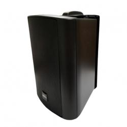 Bafle 2 vias (5W-10W-20W) negro