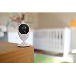 Camara Seguridad C2C EZVIZ HD 720p 1080p