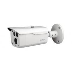 BULLET DAHUA  1080p 4mpx HAC-HFW1400DP-0280B