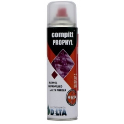 Compitt Prophyl 235 gramos