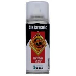 Aislamatic