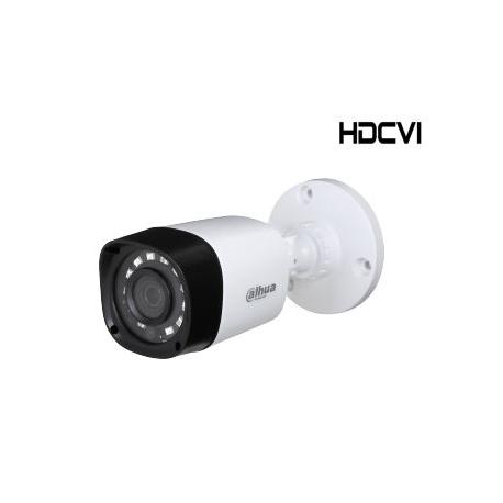 Bullet DAHUA 1080P 4MPX HAC-HFW1400RP-0280B