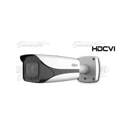 Bullet Dahua 1080p 8mpx HAC-HFW3802EP-Z-3711