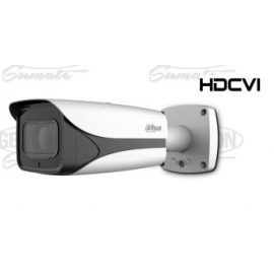 Bullet DAHUA 1080P 8 mpx HAC-HFW3802EP-ZH-VP-3711