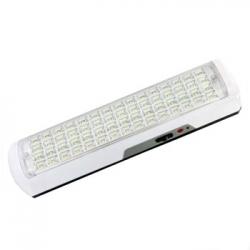 Luz de emergencia VAPEX 60 LED
