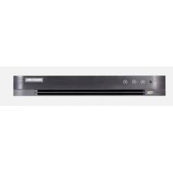 DVR 4CH TURBO 4.0 1080P DS-7204HUHI-K1