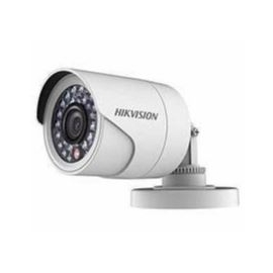 BULLET HIKVISION 1080P 2MPX DS-2CE16DOT-IF