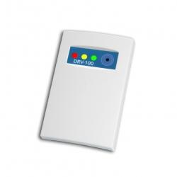 DRV-100 Detector de Rotura de Vidrio