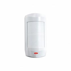 Sensor alarma Doble Infrarrojo