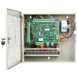 DS-K2602 PANEL CONTROL ACCESO 4 LECTORAS