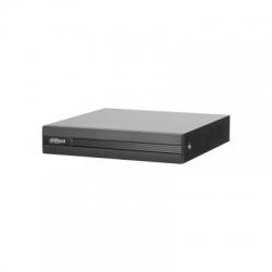 DVR 4CH 1080P DAHUA WizSense