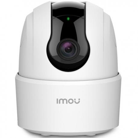 Camara IP WIFI IMOU IPC-TA22CP-B