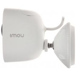 Camara IP WIFI IMOU IPC-C26EP-V2