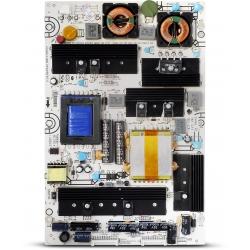 "Fuente para LCD/LED 40"" 42"" 46"" (3088) RSAG7.820.2194/ROH"