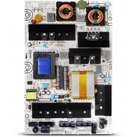 "Fuente para LCD/LED 40"" 42"" 46"" (3088)"