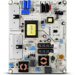 """Fuente para LCD/LED 24""""26"""" 32"""" (3089) RSAG 7.820.5030"""