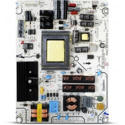 """Fuente para LCD/LED 42"""" (3092) RSAG 7.820.5030"""